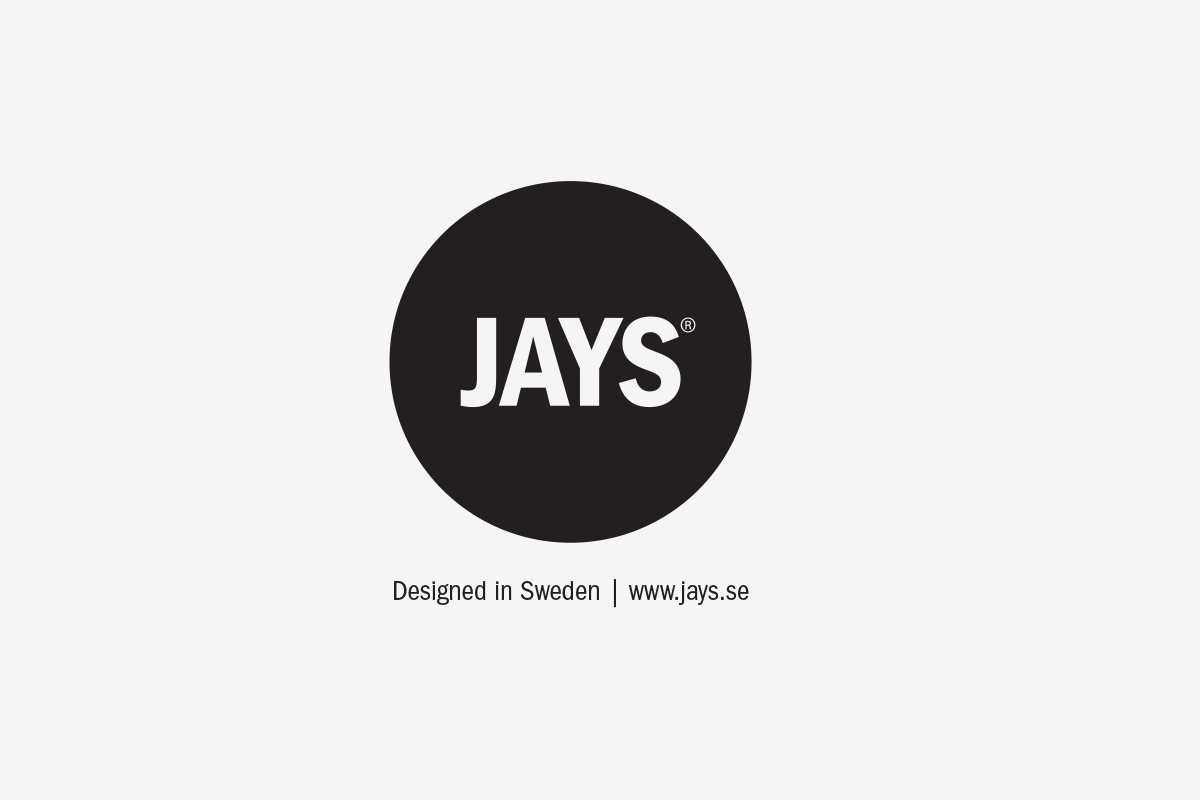 a-Jays Five