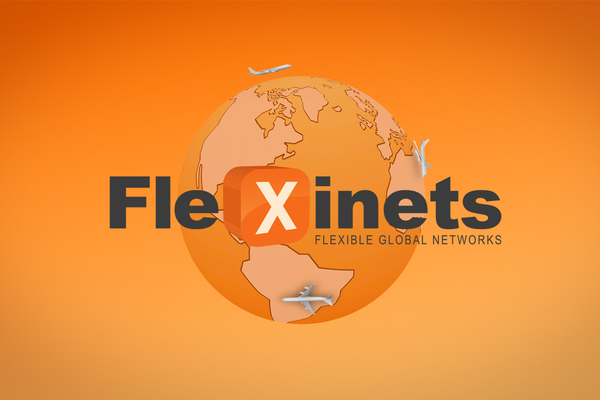 Flexinets Global Access