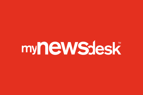 Mynewsdesk Case Videos
