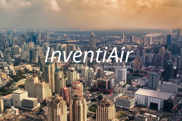 InventiAir