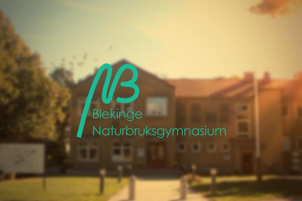 Blekinge Naturbruksgymnasium