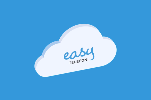 Easy Telefoni